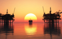 PVX tính thoái lui đồng loạt tại 2 doanh nghiệp ngành dầu khí