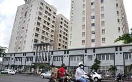 Nhộn nhịp thị trường mua bán chui nhà tái định cư tại TP.HCM