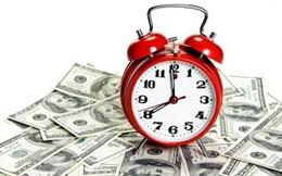 Chính sửa đề xuất 2 phương án tăng giới hạn giờ làm thêm