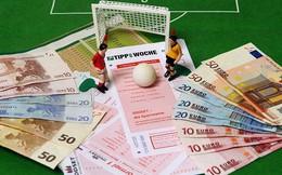 Đã đến lúc hợp pháp hóa cá cược bóng đá?