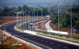 Từ 2016-2020: Cần 955 nghìn tỉ đầu tư cho giao thông