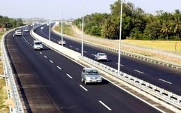 Sẽ khởi công tuyến cao tốc Mỹ Thuận - Cần Thơ vào quý III/2016