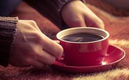 Ai nói startup thì không thể đi bán phở hay bán cà phê? Hãy đọc bài viết này