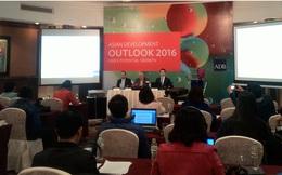ADB nêu ra 5 thách thức với kinh tế Việt Nam 2 năm tới