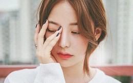 Cách đúng đắn để thực hiện quy trình chăm sóc da mỗi sáng thức giấc