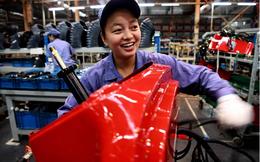 Kinh tế châu Á đã khỏe trở lại?