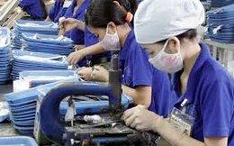 Mỗi tháng TP.HCM có 2.000 doanh nghiệp mới thành lập