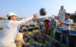 TPP: Không thể ra khơi với cánh buồm rách