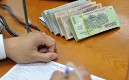 TP.HCM chỉ đạo xử nghiêm vụ mất 26 tỉ đồng trong tài khoản