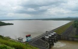 Loại gần 480 dự án thủy điện