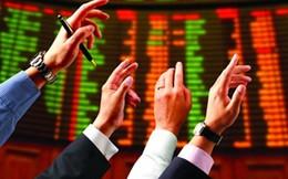 Nâng hạng thị trường chứng khoán: Không chỉ là kỳ vọng
