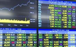 Hàng tỷ USD sẽ vào thị trường nếu TTCK Việt Nam được nâng hạng