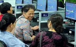 """Chứng khoán Việt Nam và châu Á có phải """"sợ"""" sàn mới của Trung Quốc tranh vốn?"""