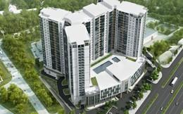Địa ốc Hưng Thịnh chi 245 tỉ đồng mua lại dự án Chương Dương Golden Land