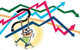 Loạn số liệu của PVX, con số lợi nhuận nào mới chuẩn?