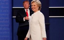 Khi New York quay lưng với 'tên lừa đảo' Donald Trump