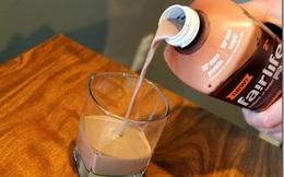 Coca-Cola đã nhảy vào bán sữa và cứu cả ngành sữa Mỹ như thế nào?