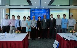 Ông Nguyễn Trung Chính được bầu làm Chủ tịch CMC Group