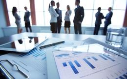 CTCK nhận định thị trường 16/09: Cơ hội cuối cùng