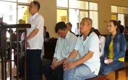 Nguyên giám đốc Ngân hàng Việt Á ở Bạc Liêu lĩnh 18 năm tù