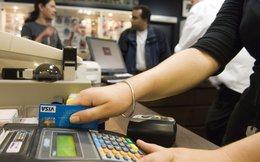 Fed tăng lãi suất có ý nghĩa gì đối với túi tiền của người Mỹ?