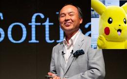 """Tỷ phú giàu thứ 2 Nhật Bản toan tính gì với """"canh bạc"""" lớn nhất đời mình?"""