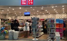 """""""Cá mập"""" bán lẻ Trung Quốc đổ bộ, doanh nghiệp Việt có thể mất cả sản xuất lẫn đi làm thuê?"""