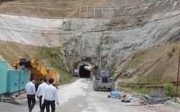 Vĩnh Sơn Sông Hinh (VSH) muốn phát hành 1.200 tỷ đồng trái phiếu chuyển đổi cho dự án thuỷ điện Thượng Kon Tum