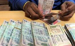 Bộ trưởng Tài chính Ấn Độ trấn an người dân sau quyết định đổi tiền