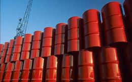 Nhu cầu tăng mạnh nhưng giá dầu vẫn khó tăng cao trước năm 2017