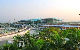Tập đoàn Kangwon Land (Hàn Quốc) muốn xây nhiều resort và casino tại Đà Nẵng