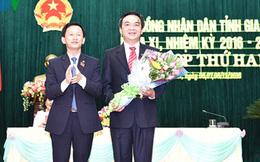 Gia Lai bầu bổ sung Phó Chủ tịch Hội đồng Nhân dân