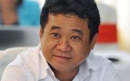 Em gái ông Đặng Thành Tâm chi 17 tỷ đồng mua cổ phần của Saigon Tel