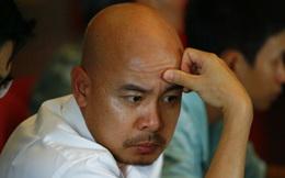 Ông Đặng Lê Nguyên Vũ đã bị tước quyền điều hành Công ty Cà phê hoà tan Trung Nguyên