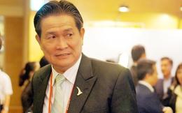 """Ông Đặng Văn Thành: """"Tôi chưa quay trở lại ngân hàng ngay vì còn chờ điều kiện thuận lợi"""""""