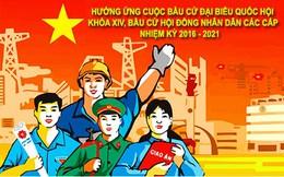 Danh sách 75 đại biểu HĐND tỉnh Quảng Ninh nhiệm kỳ 2016-2021