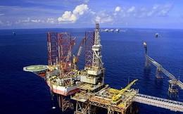 Nhiều dự án lọc dầu giảm quy mô,chậm tiến độ