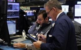 Giới ngân hàng phố Wall có toan tính riêng sau quyết định tăng lãi suất của Fed