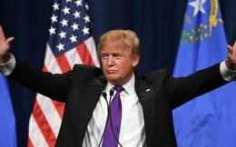 """Chuyên gia Anh: Mạng xã hội - """"Người hùng"""" đằng sau chiến thắng bất ngờ của Donald Trump"""