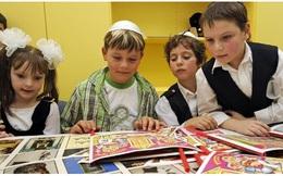 4 điều tối kỵ khi muốn dạy con thành công của một bà mẹ Do Thái đơn thân