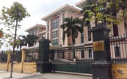 Tập đoàn FLC đề xuất lấy trụ sở Thành ủy, UBND TP.Hạ Long xây tháp đôi