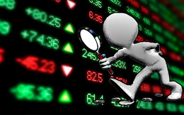 Đồng loạt 31 cổ phiếu bị hạn chế giao dịch trên UPCoM