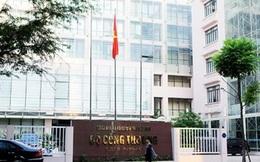 Bộ Công Thương lên tiếng vụ cán bộ trốn ở lại nước ngoài