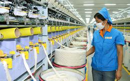 Làn sóng đầu tư của doanh nghiệp Trung Quốc vào dệt may
