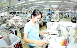 Bí quyết giúp dệt may Việt Nam vào chuỗi giá trị toàn cầu
