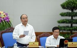 Bộ Tài chính đề nghị cho SCIC được bán cổ phần vượt biên độ, không khống chế mức giá tối đa