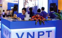 VNPT TPHCM bị cựu đại lý chiếm đoạt 1,6 tỉ đồng