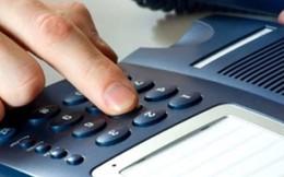 Bộ Y tế thu phí điện thoại đường dây nóng: Nên cân nhắc