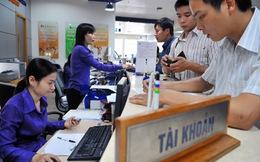 Vốn mở công ty chứng khoán được kiểm chứng qua ngân hàng