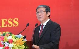 Ông Đinh Thế Huynh đạt tỉ lệ phiếu bầu ĐBQH cao nhất ở Đà Nẵng